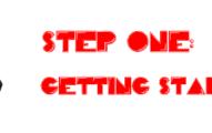 step on pacman repair